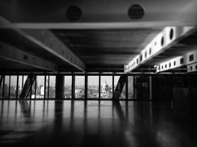 Leadenhall Building, 2014